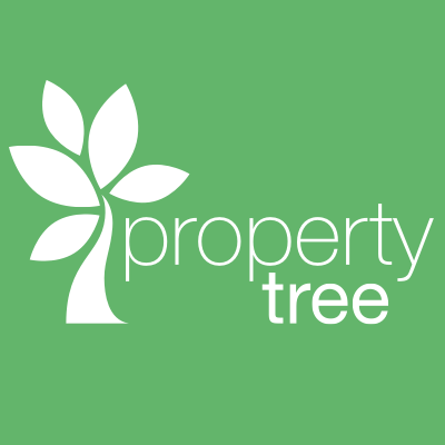 Visit Property Tree
